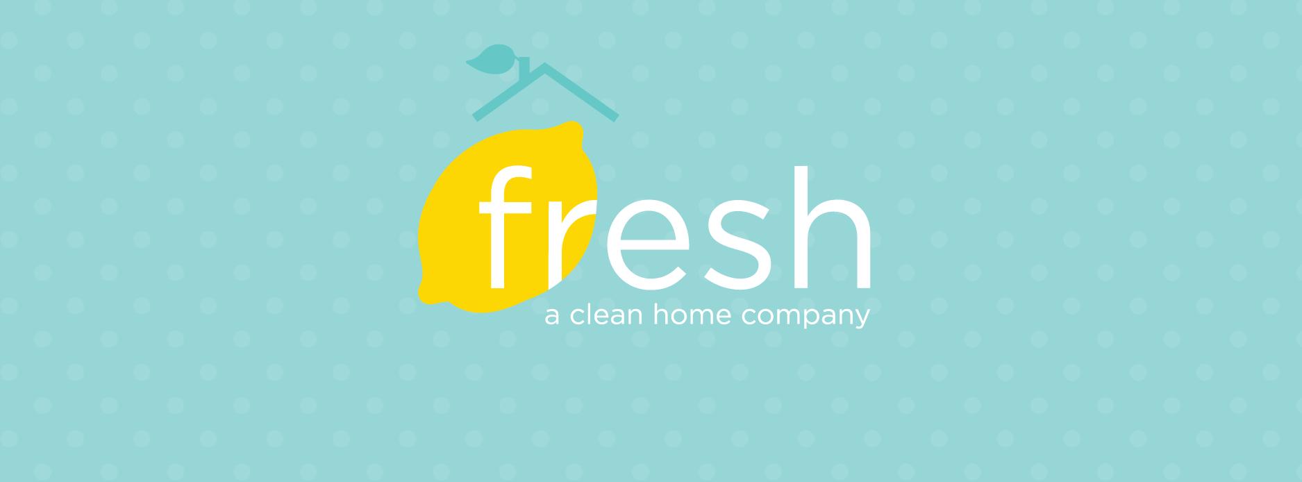 Fresh Home Company